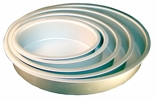 Oval Baking Pans